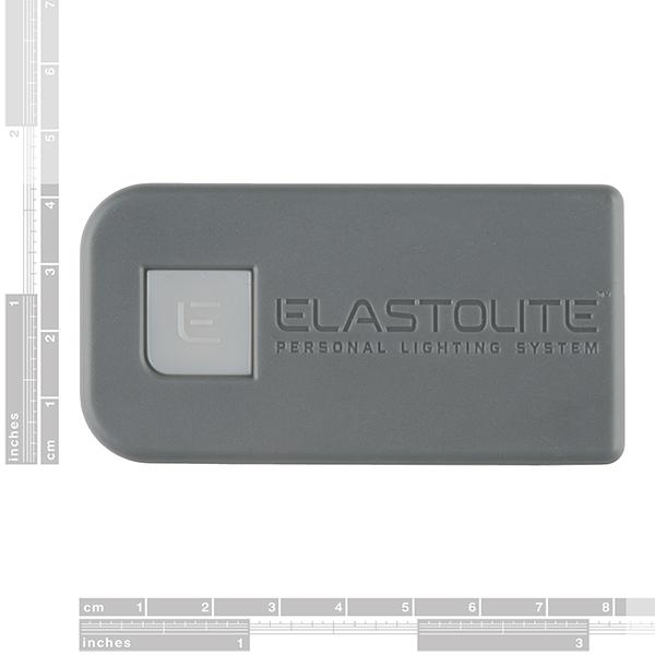 ELastoLite INV133 Inverter