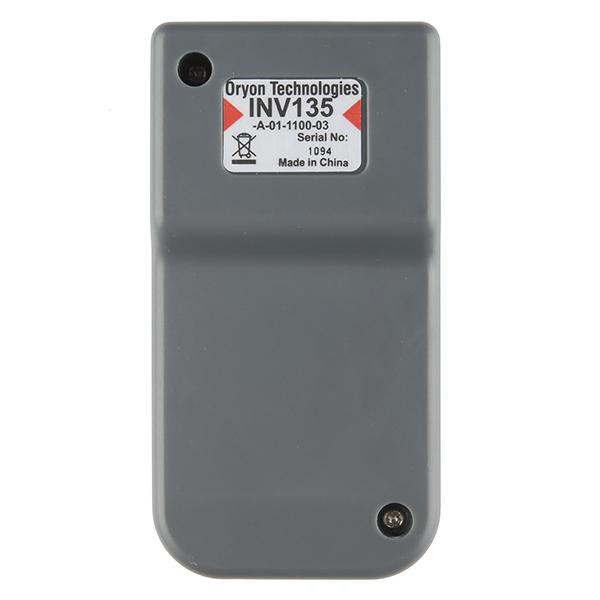 ELastoLite INV135 Inverter