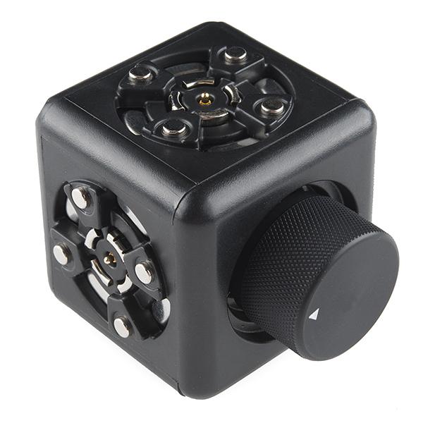 Cubelets - Knob Cubelet