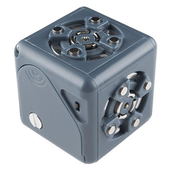 Cubelets - Battery Cubelet