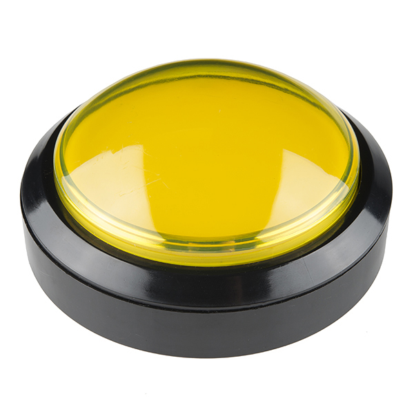 Image result for yellow button