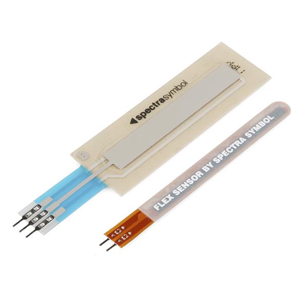SparkFun Inventor's Kit for Arduino - V3.1