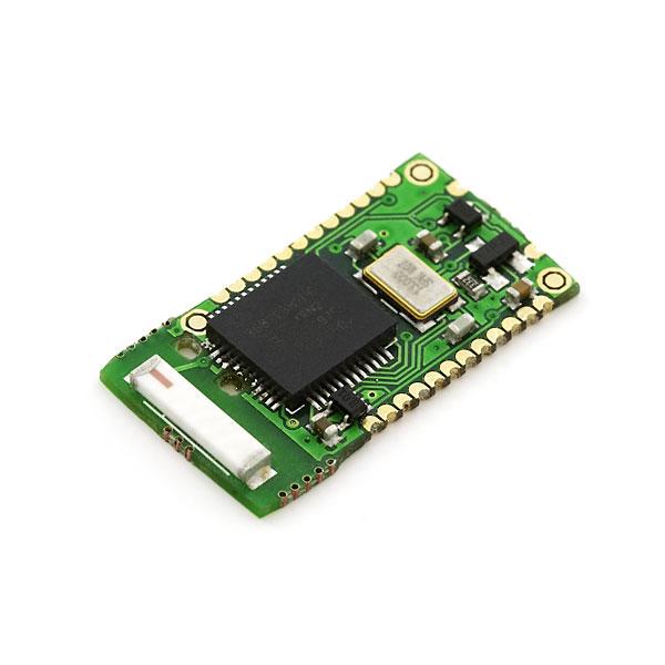 Bluetooth SMD Module - SparkFun