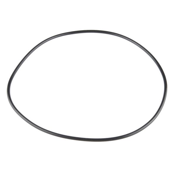 "Smooth Belt - 1/8""D (7.0"" ID)"