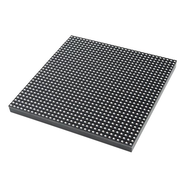 RGB LED Panel - 32x32