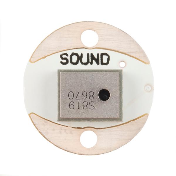 Chiclet Sound Kit