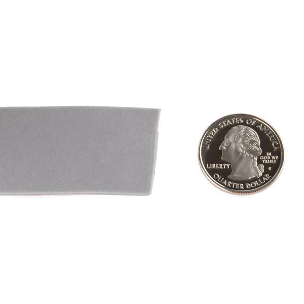 "Foam PCB Tape - 3M VHB Acrylic 1"" (1 yard)"