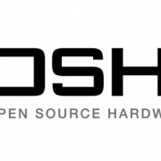 Open-source hardware community survey