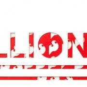 SparkFun's 3 Millionth Widgetpalooza