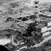 Chernobyl and the Leiger