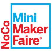 NoCo Mini Maker Faire Reminder