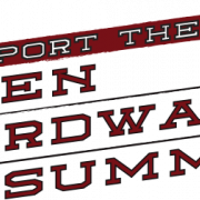 Help Support the Open Hardware Summit