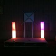 Engineering Thursday: LED Light Boxes