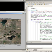 Python and GPS Tracking Tutorial