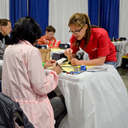 The Nation's Biggest Science Fair - USASEF