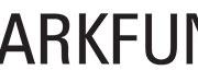 SparkFun Live: Temperature-sensing Lunchbox