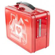 Reminder: SparkFun Live - Temperature Sensing Lunchbox