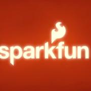 SparkFun Live - Elevator TARDIS Box