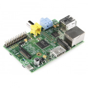 "Enginursday: ""Getting Started With Raspberry Pi"" Video Series"