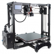 New Product Friday: Lulzbot