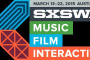 SXSW 2015 -- Help us get to Austin!