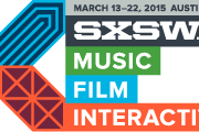 Vote for SparkFun SXSW Pitches