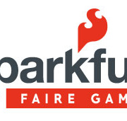 Join the SparkFun Faire Game!