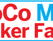 Join us for NoCo Mini Maker Faire!
