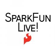 SparkFun Live - Halloween Hackery