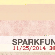 Join Us 11/25 for SparkFun Live - Tweeting Turkey Temperature Timer