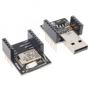 New Product Friday: RFduino!