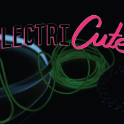 ElectriCute - EL Products