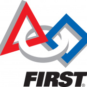 SparkFun Partners with FIRST Robotics