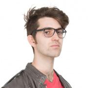 Hacker-in-Residence: Oribital Harmonic Phase Scanner