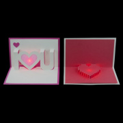 Paper Circuits  - Valentine Edition