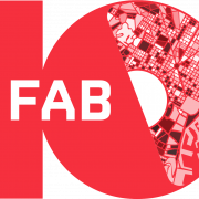 Guest Blog: Experience Fab10 Barcelona