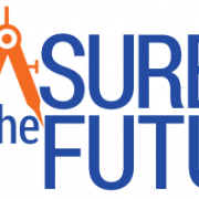 Measure the Future - a Knight Foundation Grant winner