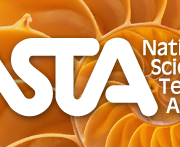 NSTA Takeover 2015