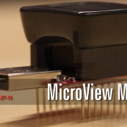 New Product Friday: MicroView Mayhem