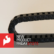 New Product Friday: Cable Chaos