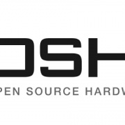 Enginursday: OSHWA Update