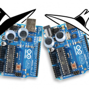 SparkFun and the Future of Arduino
