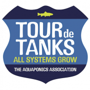 Enginursday: Aquaponics and the Internet-of-Things