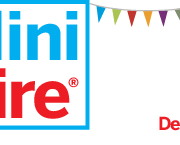 Hang out with us at Denver Mini Maker Faire