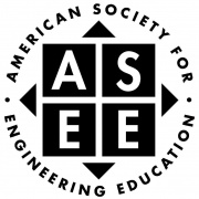 SparkFun Edu at ASEE