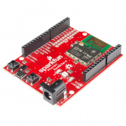 New Product Friday: Photon RedBoard