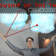 IoT Video Series - The Fellowship of the Things: Episode 3