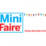 NoCo Mini Maker Faire is coming!