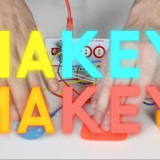 MaKey MaKey Magic