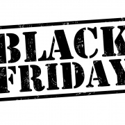 Your 2015 Black Friday Product Post